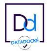 Data Docke